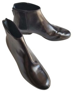 Theory Boots