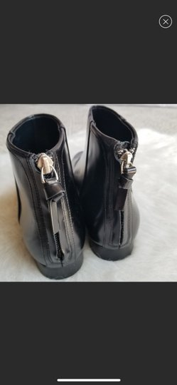 Theory Boots Image 2