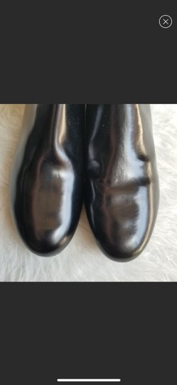Theory Boots Image 3
