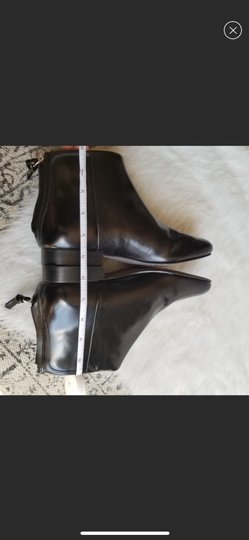 Theory Boots Image 6