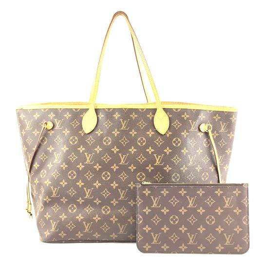 Preload https://img-static.tradesy.com/item/26159664/louis-vuitton-neverfull-tote-pochette-clutch-neo-32956-with-gm-brown-monogram-canvas-shoulder-bag-0-1-540-540.jpg