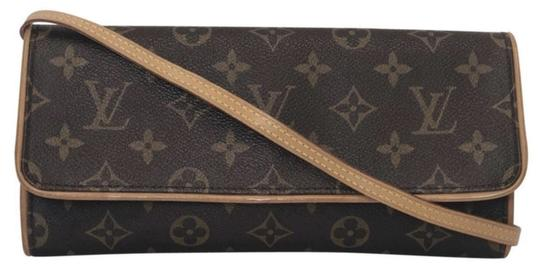 Preload https://img-static.tradesy.com/item/26159685/louis-vuitton-pochette-twin-gm-brown-monogram-canvas-cross-body-bag-0-0-540-540.jpg