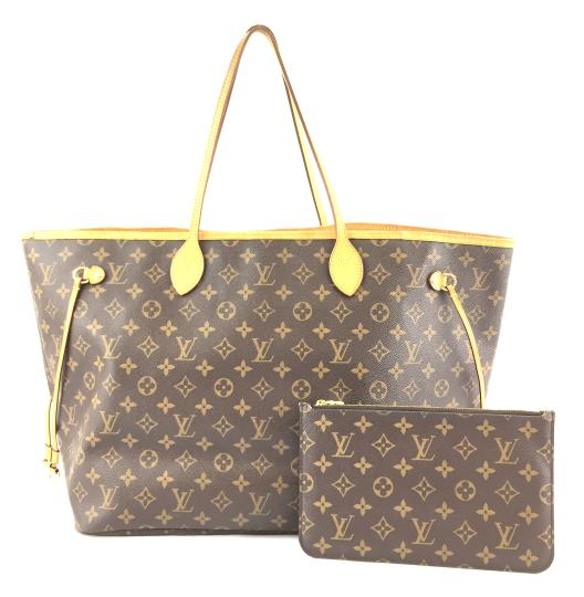 Preload https://img-static.tradesy.com/item/26159701/louis-vuitton-neverfull-tote-pochette-clutch-neo-32958-with-gm-brown-monogram-canvas-shoulder-bag-0-1-540-540.jpg