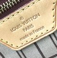 Louis Vuitton Monogram Neverfull Gm Neo Shoulder Bag Image 6
