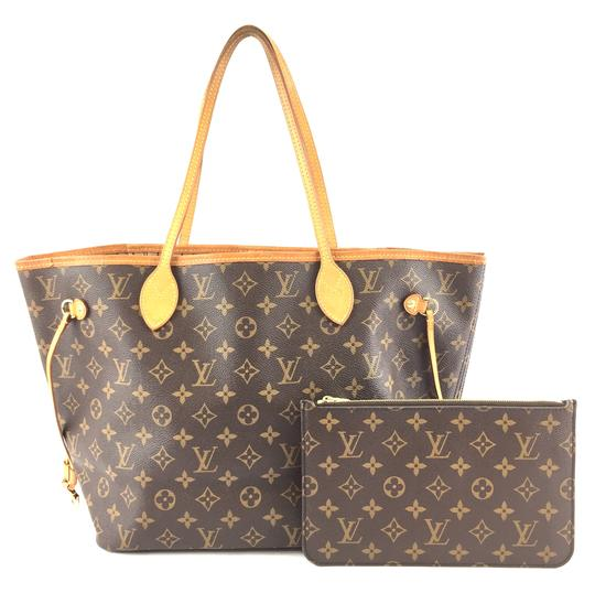 Preload https://img-static.tradesy.com/item/26159757/louis-vuitton-neverfull-tote-pochette-clutch-neo-32975-with-mm-brown-monogram-canvas-shoulder-bag-0-1-540-540.jpg