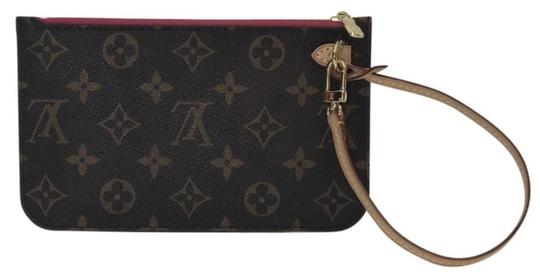 Preload https://img-static.tradesy.com/item/26159817/louis-vuitton-neverfull-pm-pouch-only-with-pivoine-interior-brown-monogram-canvas-wristlet-0-0-540-540.jpg