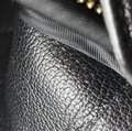 Louis Vuitton Speedy Speedy 30 Monogram Tote Satchel in Brown Image 11