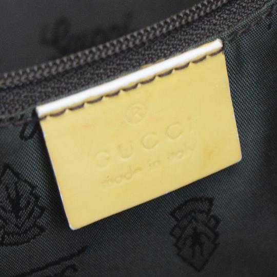 Gucci Made In Italy Shoulder Bag Image 3