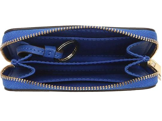 Tory Burch Emerson zip coin case wallet Image 3