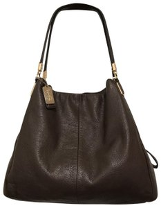 Coach Purse Handbag Hobo Tote Designer Shoulder Bag
