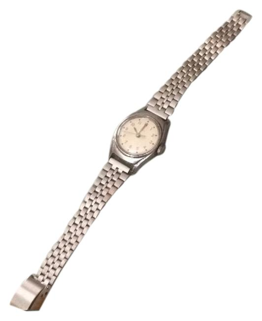 Item - Vintage Manual One Day Sale) Watch