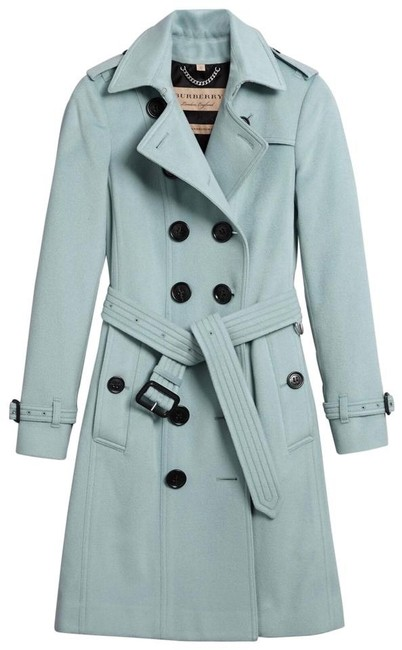 Preload https://img-static.tradesy.com/item/26160430/burberry-london-cashmere-sandringham-coat-size-4-s-0-0-650-650.jpg
