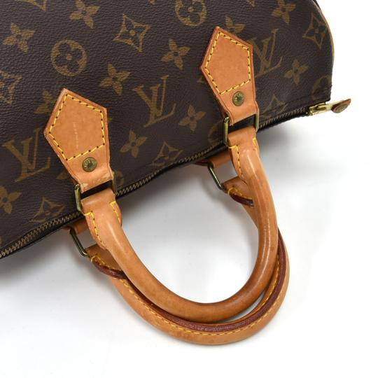 Louis Vuitton Hobo Bag Image 5
