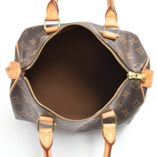 Louis Vuitton Hobo Bag Image 9