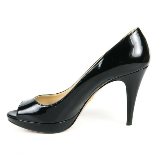 Prada Black Formal Image 10