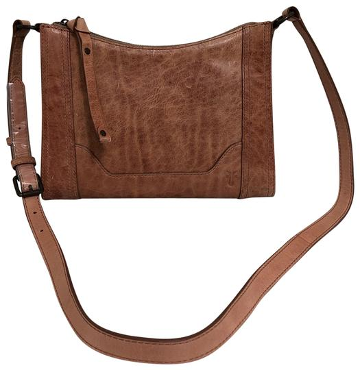 Preload https://img-static.tradesy.com/item/26161996/frye-melissa-zip-dusty-rose-italian-leather-cross-body-bag-0-1-540-540.jpg