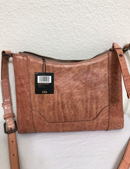 Frye Cross Body Bag Image 2