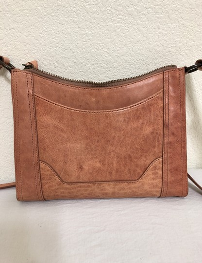 Frye Cross Body Bag Image 3