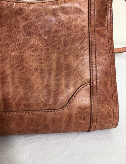 Frye Cross Body Bag Image 6