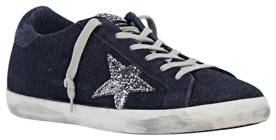 Preload https://img-static.tradesy.com/item/26162034/golden-goose-deluxe-brand-navy-women-s-superstar-wool-sneakers-size-us-9-regular-m-b-0-1-540-540.jpg