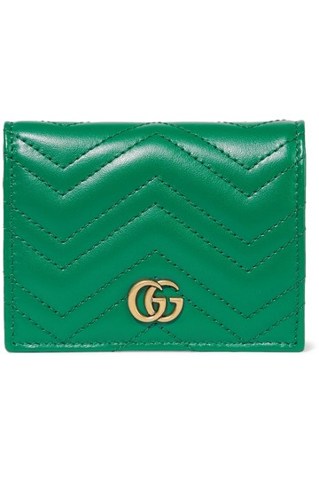Preload https://img-static.tradesy.com/item/26162045/gucci-marmont-gg-small-quilted-leather-wallet-0-0-540-540.jpg