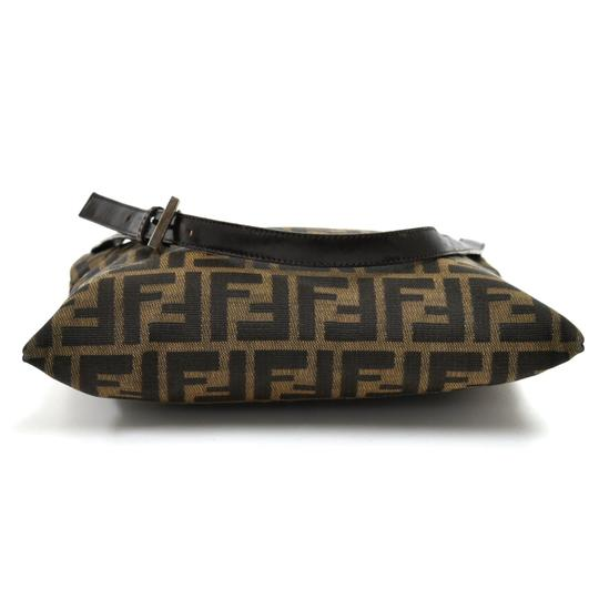 Fendi Shoulder Bag Image 4