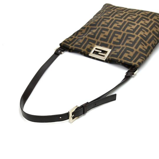 Fendi Shoulder Bag Image 5