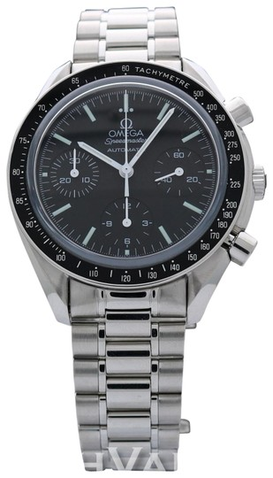 Preload https://img-static.tradesy.com/item/26162114/omega-speedmaster-reduced-353950-sapphire-crystal-39mm-si204-watch-0-1-540-540.jpg