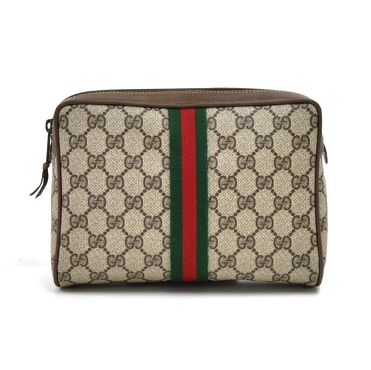 Preload https://img-static.tradesy.com/item/26162125/gucci-vintage-accessory-collection-beige-gg-supreme-coated-canvas-weekendtravel-bag-0-0-540-540.jpg