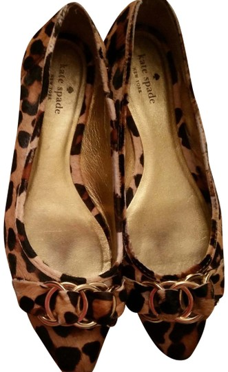 Preload https://img-static.tradesy.com/item/26162139/kate-spade-calf-hair-leopard-new-york-flats-size-us-8-regular-m-b-0-6-540-540.jpg