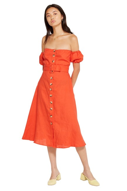 Preload https://img-static.tradesy.com/item/26162166/capulet-red-teagan-belted-mid-length-casual-maxi-dress-size-4-s-0-0-650-650.jpg