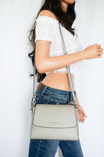 Michael Kors Cross Body Bag Image 2