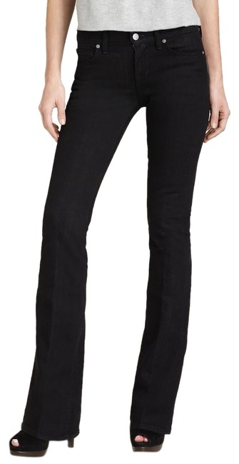 Preload https://img-static.tradesy.com/item/26162188/citizens-of-humanity-black-amber-mid-rise-boot-cut-jeans-size-10-m-31-0-1-650-650.jpg