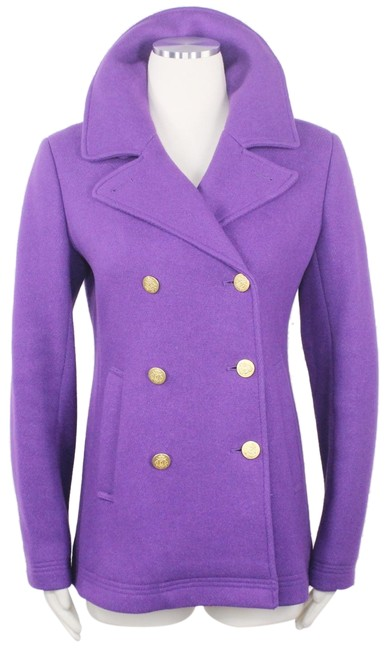 Preload https://img-static.tradesy.com/item/26162201/jcrew-purple-majesty-db-double-breasted-stadium-cloth-gold-buttons-coat-size-4-s-0-1-650-650.jpg
