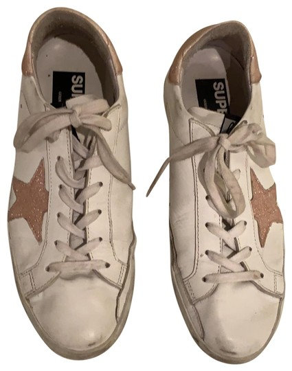 Preload https://img-static.tradesy.com/item/26162225/golden-goose-deluxe-brand-white-and-pink-limited-edition-sneakers-size-us-9-regular-m-b-0-1-540-540.jpg