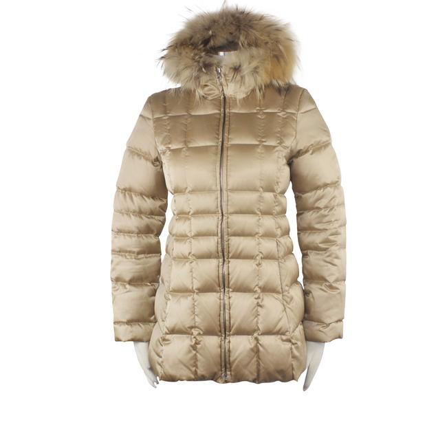 Preload https://img-static.tradesy.com/item/26164693/andrew-marc-tan-fur-trim-hooded-quilted-puffer-hoodie-thigh-high-zip-coat-size-6-s-0-0-650-650.jpg