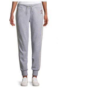 Bella Freud Athletic Pants Grey