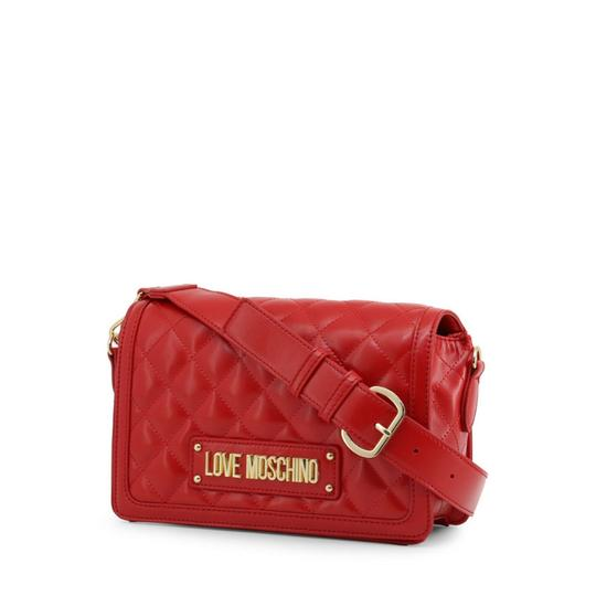 Love Moschino Cross Body Bag Image 1