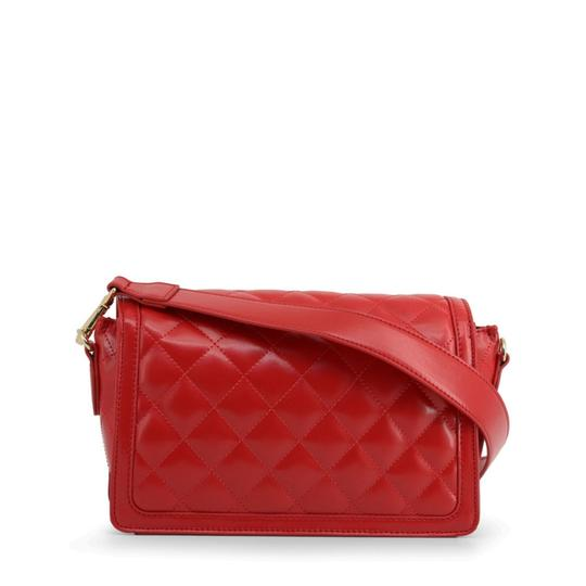 Love Moschino Cross Body Bag Image 2
