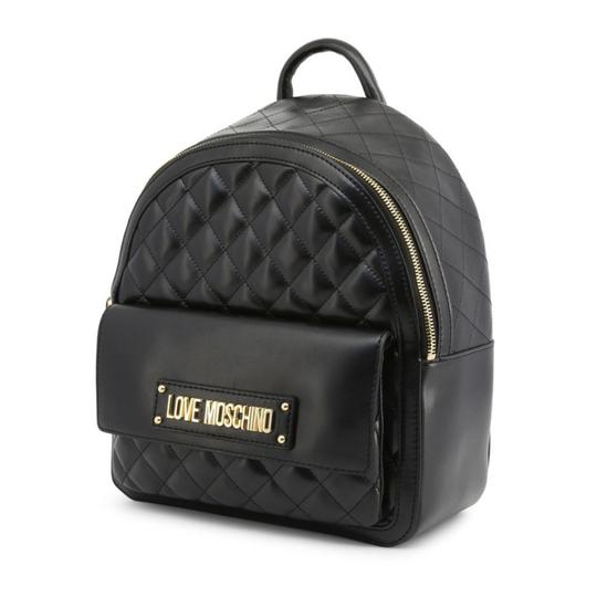 Love Moschino Backpack Image 1