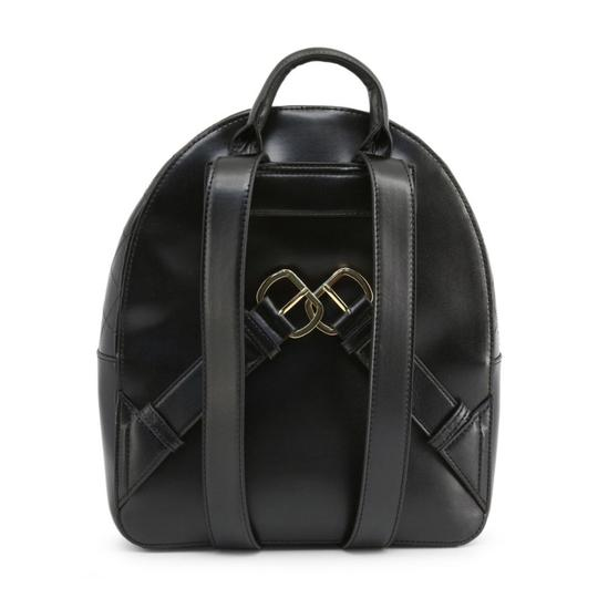 Love Moschino Backpack Image 2