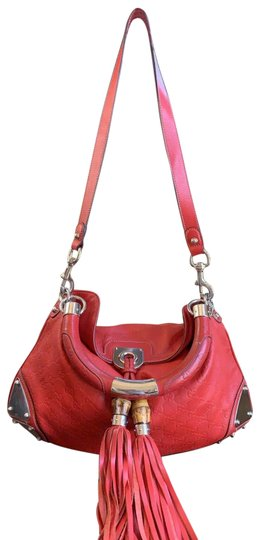 Preload https://img-static.tradesy.com/item/26167165/gucci-hobo-indy-guccissima-medium-babouska-top-handle-2way-red-gg-leather-shoulder-bag-0-3-540-540.jpg