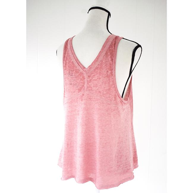Free People Top pink Image 2