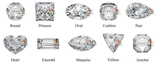 Other Stunning statement luxury 8 Carat VVS1 lab created diamond Solid 925 Sterling Silver Earrings Image 7
