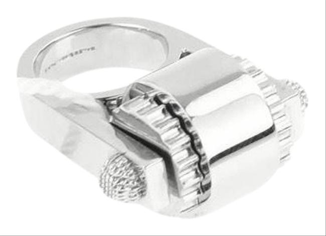 Item - Palladium Ring