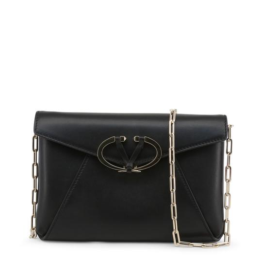 Preload https://img-static.tradesy.com/item/26173686/valentino-crossbody-clutch-new-nw2b0a62miv-black-leather-shoulder-bag-0-0-540-540.jpg