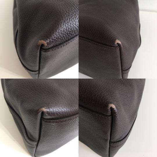 Gucci Tote in brown Image 11