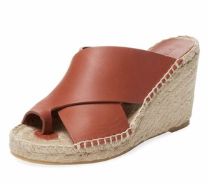 vince Brown - (Whiskey) Sandals