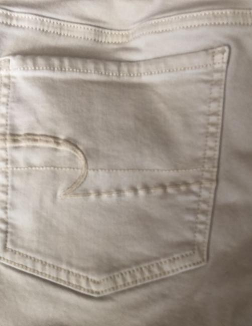 American Eagle Outfitters Cuffed Shorts beige Image 2