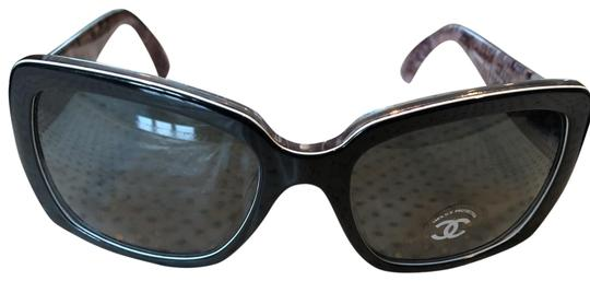Preload https://img-static.tradesy.com/item/26174069/chanel-black-5221-sunglasses-0-2-540-540.jpg